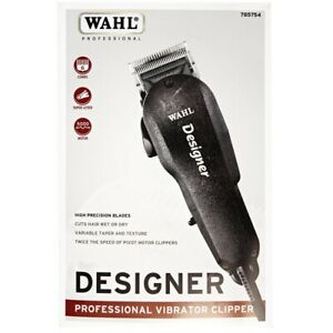Wahl Professional Designer Clipper #8355-400