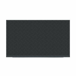 """15.6"""" FHD IPS LED LCD Touch Screen Digitizer Display for Dell Latitude 15 5500"""