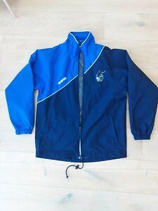 Bristol Rovers Football Club Jacket - Not Shirt - Small Size
