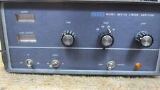 SBE SB2-LA HF Amplifier
