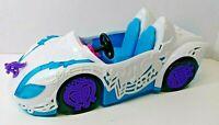 "My Little Pony Equestria Girls Rockin Convertible Car 13"" by Hasbro 2013"