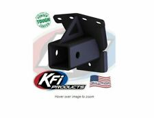 "KFI Rear 2"" Inch Hitch Receiver Arctic Cat Wildcat 1000 ALL 101135"