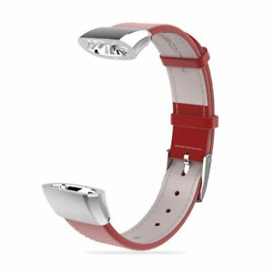 Leather Wrist Strap For Huawei Band 2 Pro B29 B19 Watch Wristband Replacement