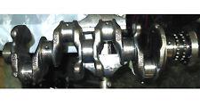 8513 - 673 ALBERO MOTORE MINI COOPER 1.8 TD  R60