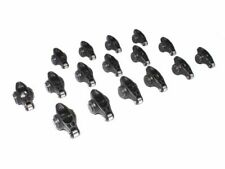 For 1969-1972 Chevrolet Townsman Rocker Arm Kit 58363FT 1970 1971 Rocker Arm