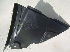 14-16 Hyundai Elantra Front LH Left Wheel Deflector 86817-3Y500