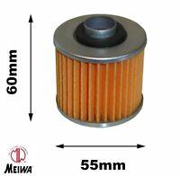 filtre a huile YAMAHA XT 250 / XT 400 / XT 500 / XT 600/ XT 660 HF145 Y4001