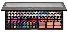 Sephora Collection Crush Blockbuster Makeup Palette 128 Colors