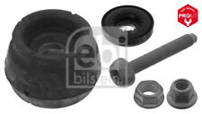 Repair Kit, suspension strut FEBI BILSTEIN 37878