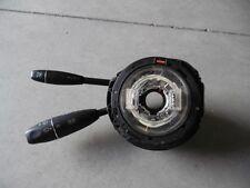 Mercedes W204 C-Klasse Schleifring Blinkerhebel Tempomat Schalter A2129007502
