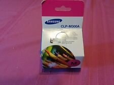 CLP-M300A  Samsung Magenta Cartridge for CLP-300