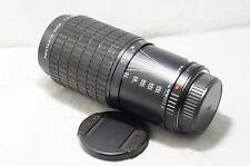 Pentax-A Zoom 70-200mm F4 MF [6556213]