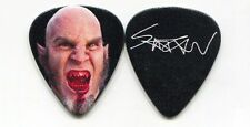 ANTHRAX 2016 For All Kings Tour Guitar Pick!!! SCOTT IAN custom concert stage #3