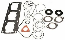 Polaris XLT 580, 1993-1994, Full Gasket Set and Crank Seals - SKS, SP