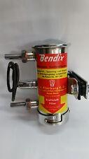 Porsche 356, Carrera 2 Bendix Fuel Pump Part No. 692.608.102.00 Complete Kit