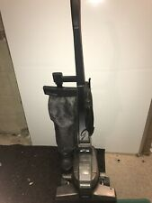 Kirby G4 Upright Vacuum Cleaner Tech Drive Model: G4D
