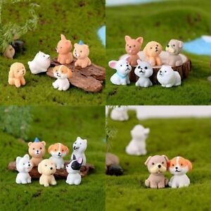 Car Styling Dog Doll Shaking Head Nodding Dog For Cars Decorations Ornament-New
