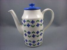 Midwinter Roselle Coffee Pot