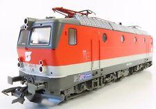 Roco 43724 E-Lok 1044 240-8 der ÖBB, DSS, OVP, TOP ! (DK244)