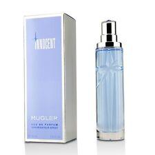 Innocent Mugler 2.6 Oz 75ml EDP Spray For Women