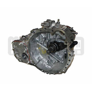 Toyota Transmission 1993-95 MR2 Turbo E153 5 speed LSD Manual  new 30300-17121