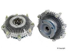 Engine Cooling Fan Clutch-Aisin WD EXPRESS fits 81-95 Toyota Pickup 2.4L-L4