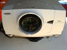 Sanyo PLS -XP40 Home Theater Projector Chassis MB8-XP4000