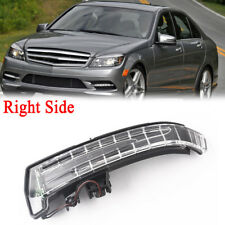 right turn signals for mercedes benz s450 for sale ebay