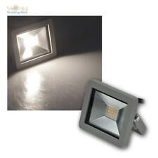 Ct22363 LED Fluter slimeline Ctf-slt 10 10w 750 LM 4000k NW