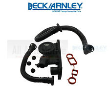 Engine Crankcase Vent Kit Beck/Arnley 045-0394