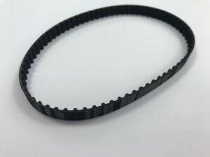 BE1* Black & Decker  Toothed Drive Belt KA85, KA85EK BELT SANDER / 568316-00