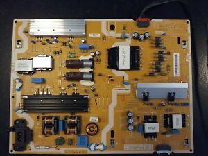 Samsung BN44-00808E Power Supply Board