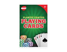 Kinder Kartenspiel Skat Poker Flash Swip 54  Kärtchen Romme Bridge Geschenk Spaß