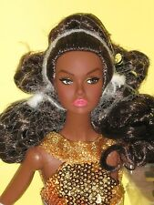 FR Dynamite Misaki SZ doll Poppy Parker NRFB The Midas Touch AA Model Scene VHTF
