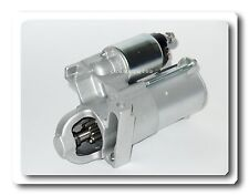 Electric Starter Motor For:Buick Chevrolet GMC Oldsmobile Pontiac Saturn LOC5519