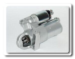 Electric Starter Motor For:Buick Chevrolet GMC Oldsmobile Pontiac Saturn LOC5519