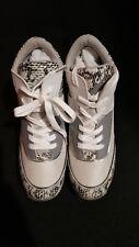 Chaussures Calvin Klein Jeans Vivi Shiny