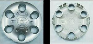 2000-2004 Toyota Tundra Sequoia Tacoma Wheel Center Caps Hubcap Free Shiping 1PC