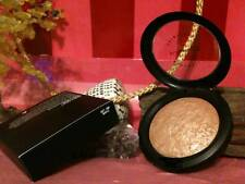 MAC Mineralize Skinfinish Powder Soft and Gentle Blush NEW VERSION