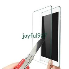 Premium Real Tempered Glass Screen Protector Guard for Apple iPad 2 3 4 USA