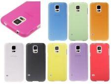 Étuis, housses et coques etuis, pochettes mats Samsung Galaxy S5 pour téléphone mobile et assistant personnel (PDA)
