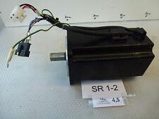 Sanyo Denki P50B08075DXS4Y Sanyo Denki BL Super P5 750 Watt, 200VAC, 6 Amp.