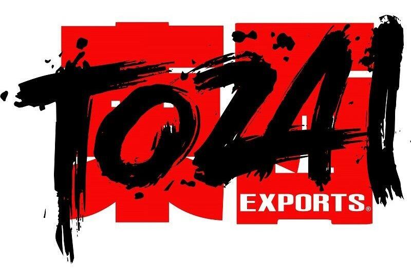 tozai-imp-exp