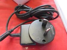 NEW Sagem DCH3-050AU 2 Pin AU Charger my600v,my901c,Vodafone 226, 527, 533