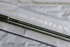 Drennan E-sox Power Pikeflex 12ft 3.25lb Rod