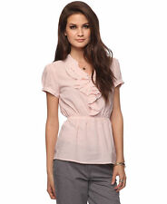 c0bde5aa490e24 FOREVER 21 Regular T-Shirts for Women for sale