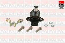 VW Passat 3C2 1.9 TDI Genuine Delphi Front Right Lower Ball Joint Replacement