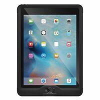 LifeProof 77-53719 Schutzhülle für Apple iPad Pro 24,63 cm (9,7 Zoll) schwarz
