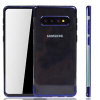 Samsung Galaxy S10 Plus Custodia Cover per Cellulare Protezione Protettiva