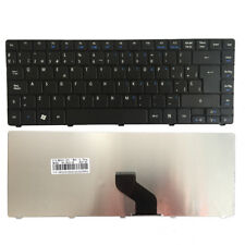 For Acer 4810T 4820T 4935 4736Z 3810TG 3820G 3820T SP Spanish laptop Keyboard